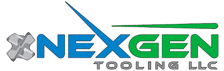NEXGEN Tooling LLC